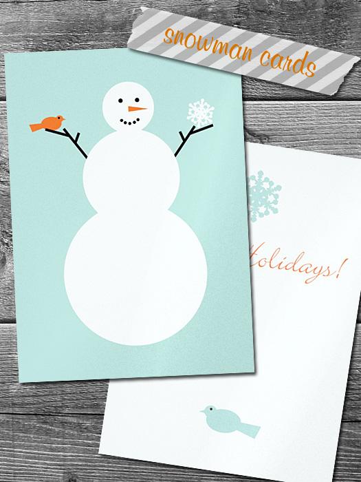 snowman-cards.jpg