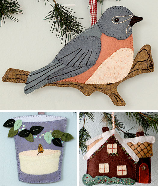 ornament-kits.jpg