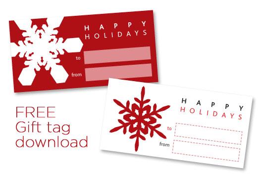 gift-tags2012.jpg