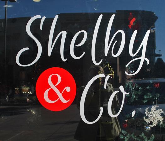 shelbysign1.jpg