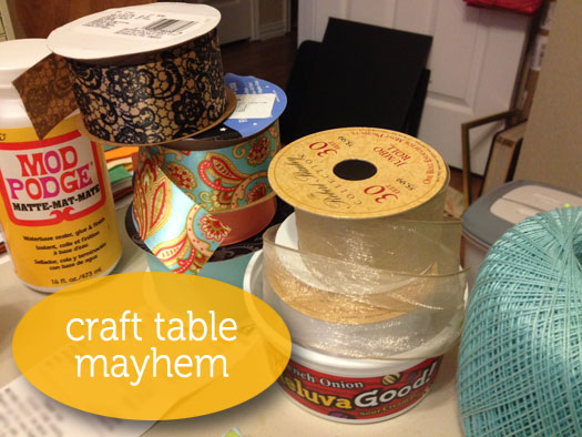 craft-table1.jpg