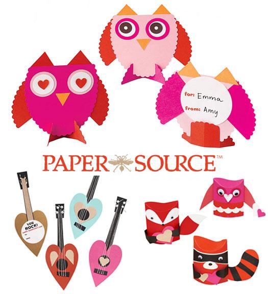 papersource-valentine.jpg