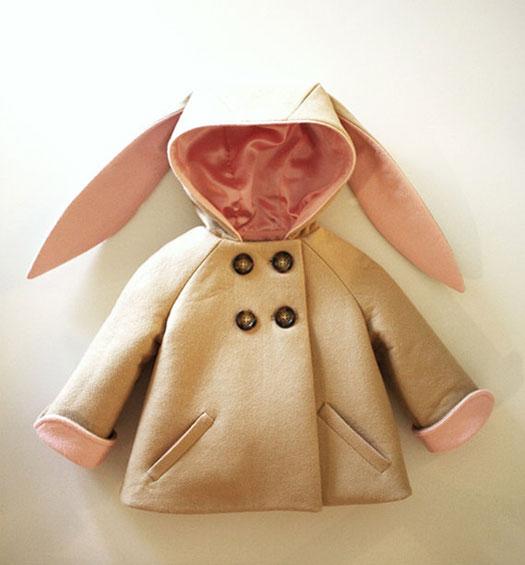 bunnycoat.jpg