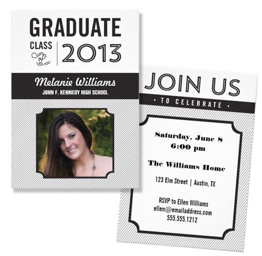 graduate-invite1.jpg