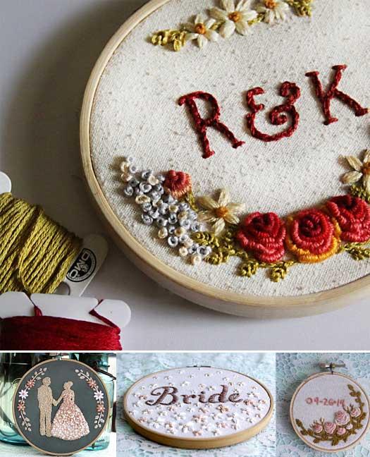 embroideredbride.jpg