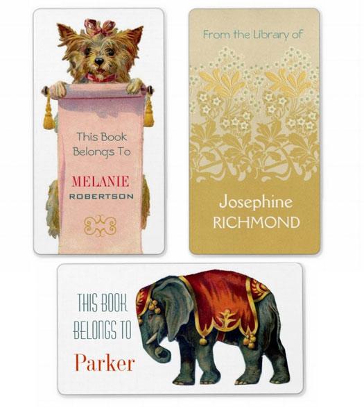 bookplates.jpg