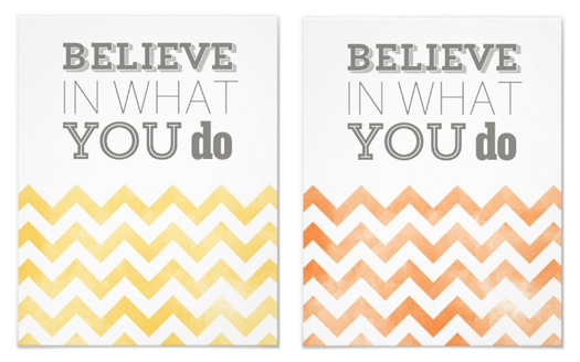 believe-new-colors.jpg