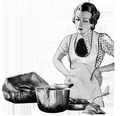 pots-pans-woman-sm.png