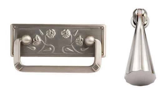 drawerpulls.jpg