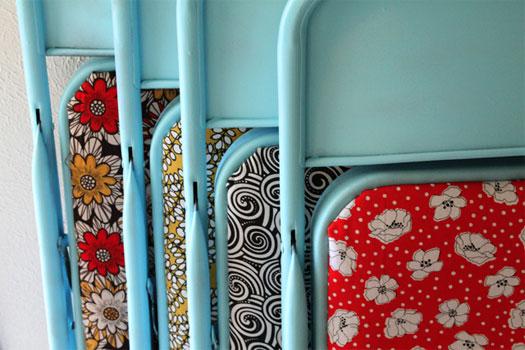 folding-chairs.jpg