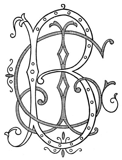 B-monogram001_sm.jpg