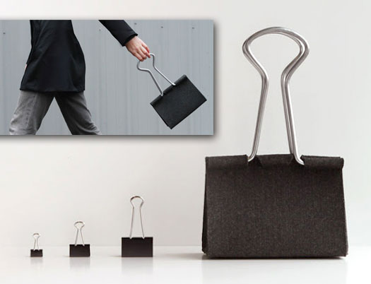 binder-clip-bag.jpg