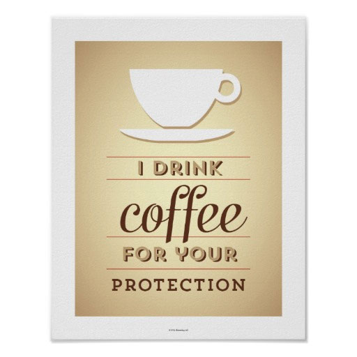 coffee-protection.jpg