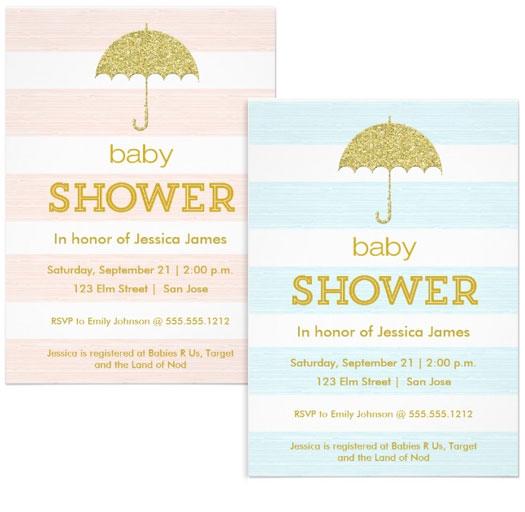 glitter-baby-shower.jpg