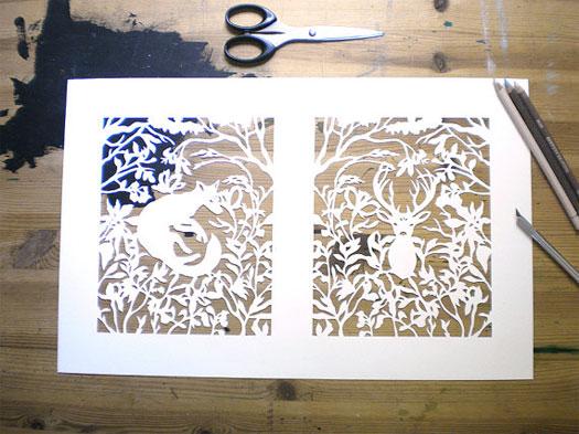 woodlandpapercuts.jpg