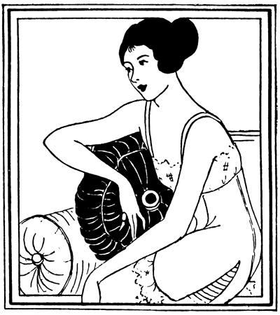 seated-woman-sm.jpg