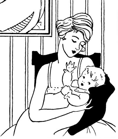 mother-baby-sm.jpg