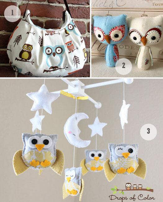 owls2.jpg