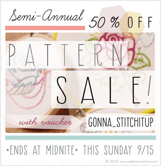 pattern-sale-9-15.jpg