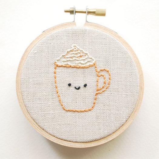 pumpkin-latte.jpg