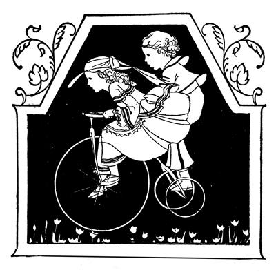 tricycle-sm.jpg