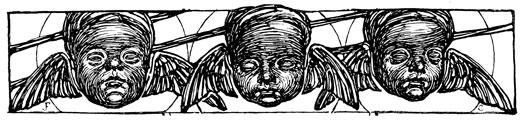 spooky-cherubs001-sm.jpg