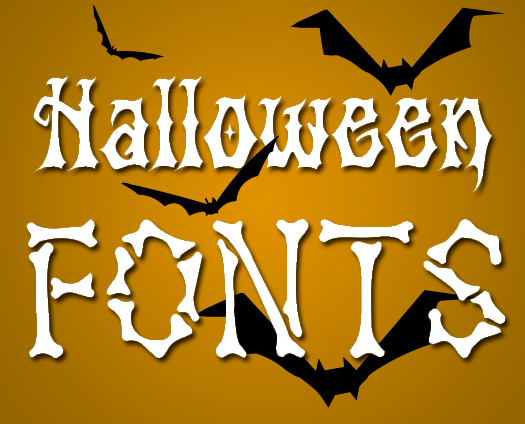 halloween-fonts.jpg