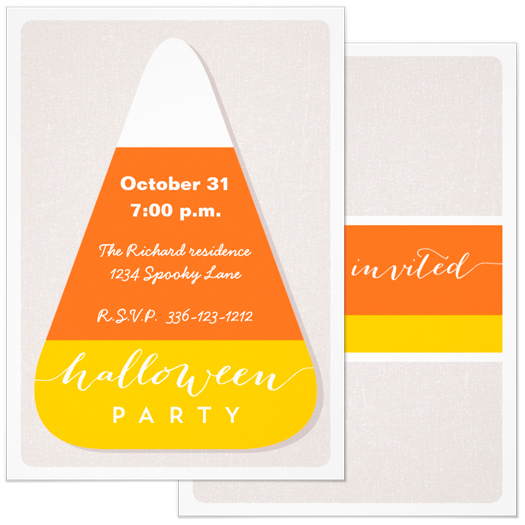 candy-corn-invite.jpg