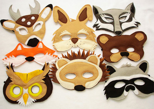 animal-masks.jpg