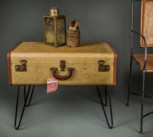 suitcase-table.jpg