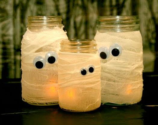 mummy-jar.jpg