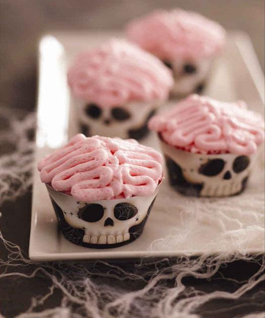 brains-cupcakes.jpg