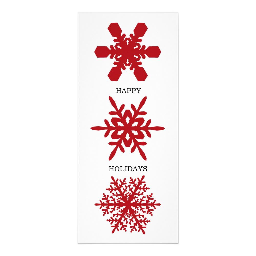 snowflake-card.jpg
