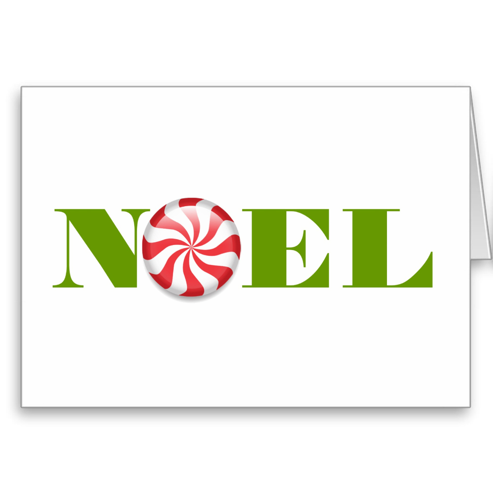 noel-card.jpg