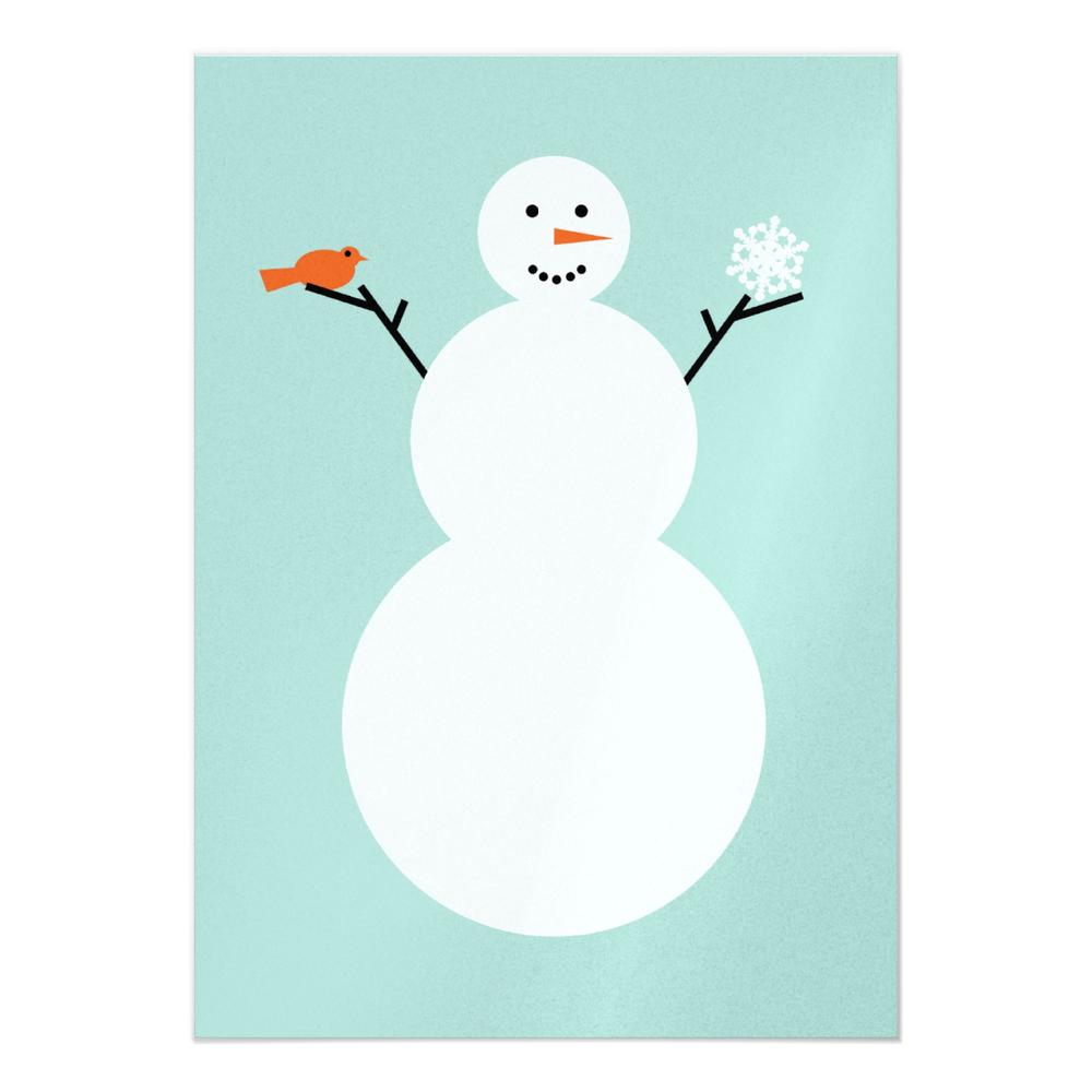 snowman-card.jpg
