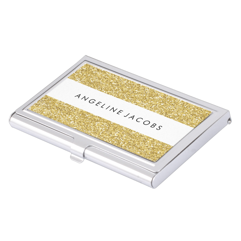 glitter-card-case.png