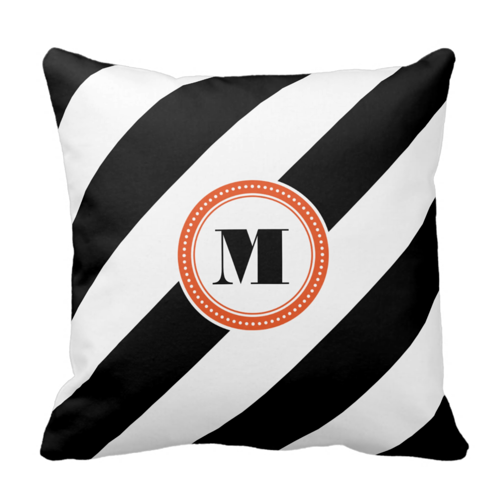pillow-stripe-monogram.png