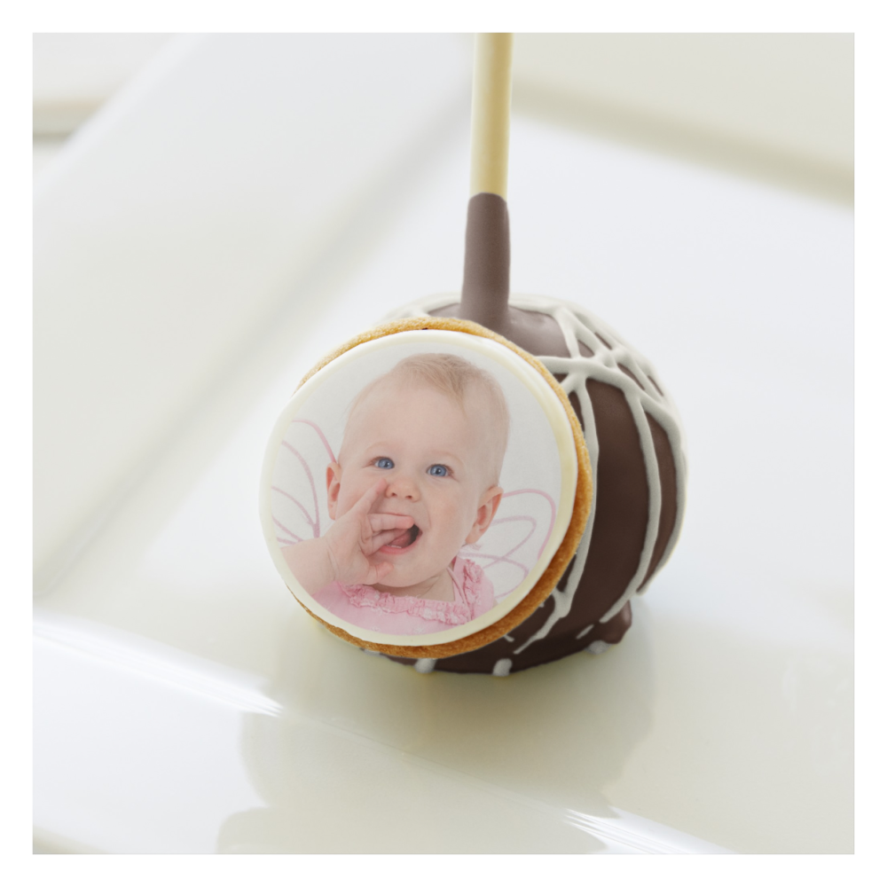 baby-photo-cakepop