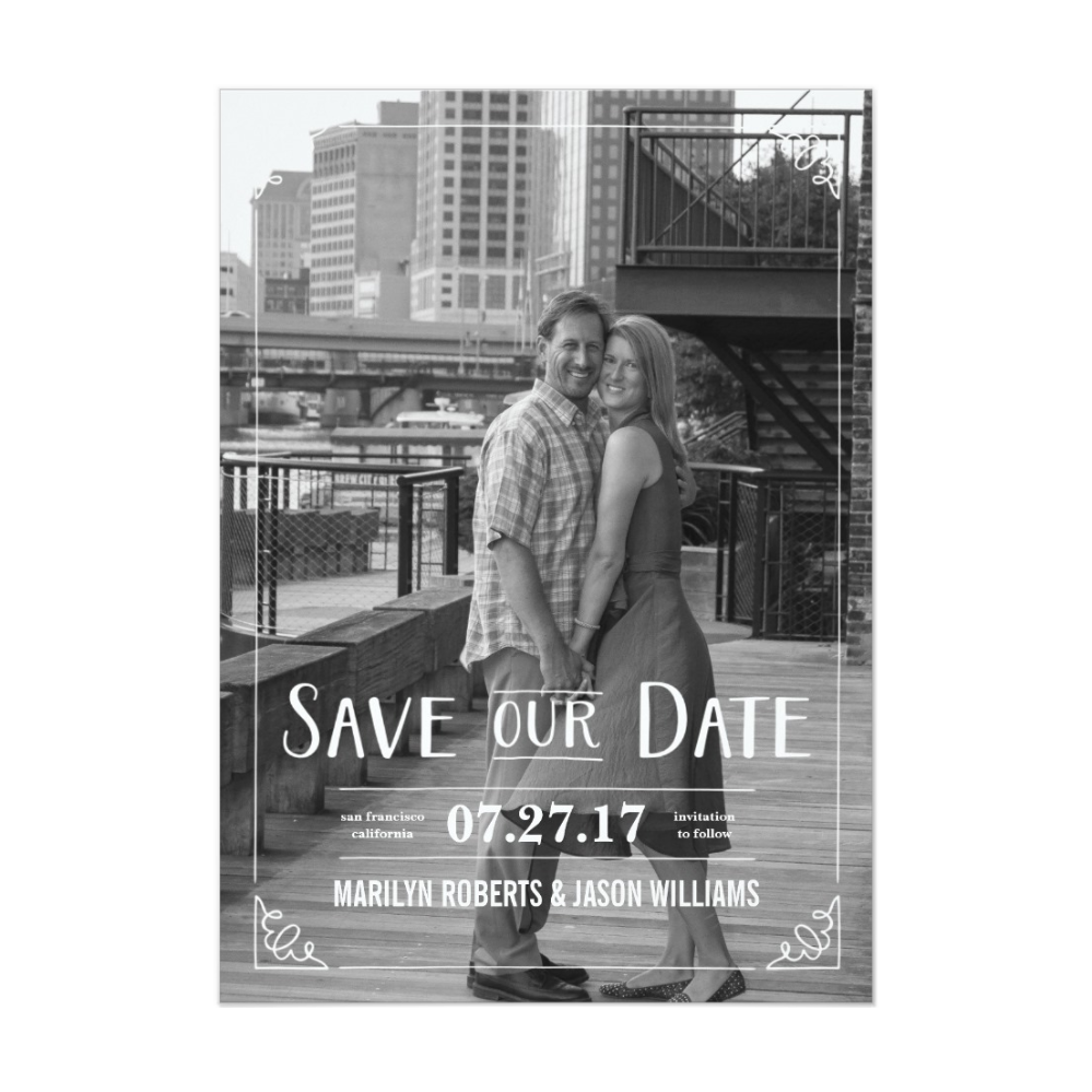 save-our-date-front.png