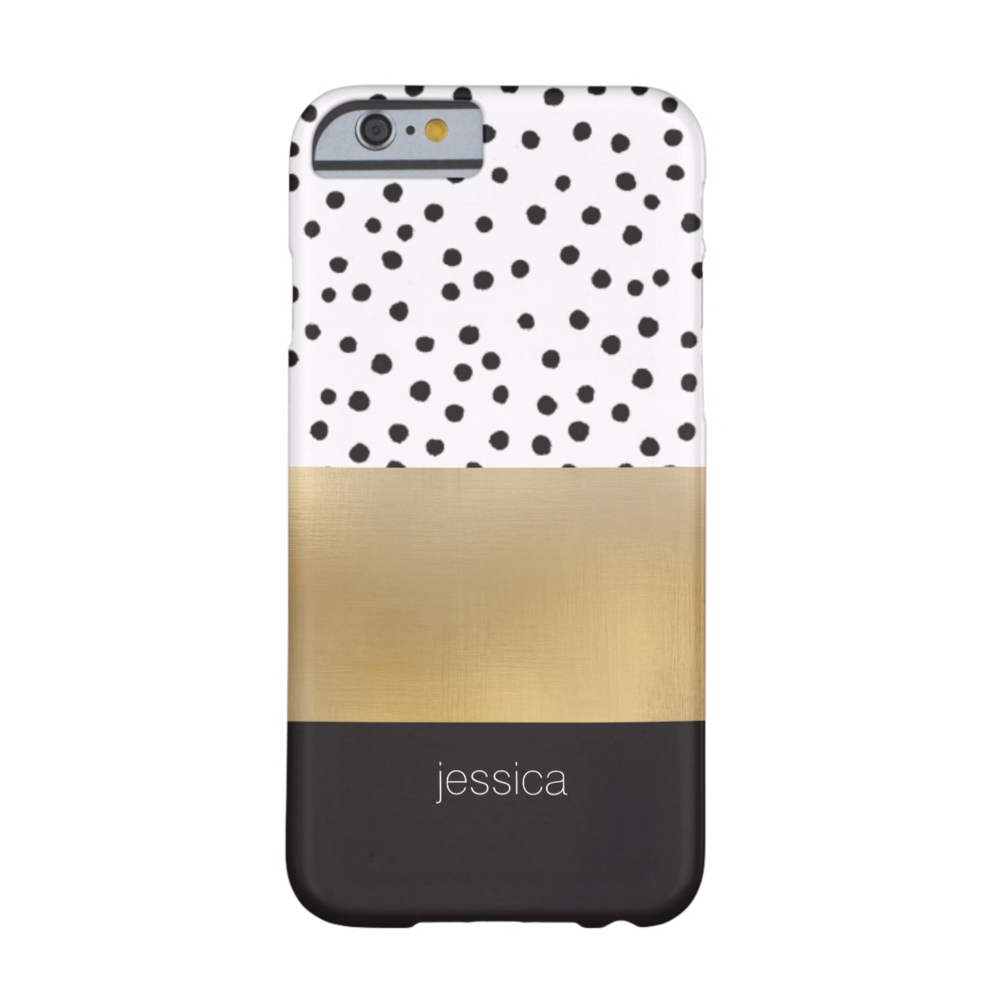 iphone-black-dots.png