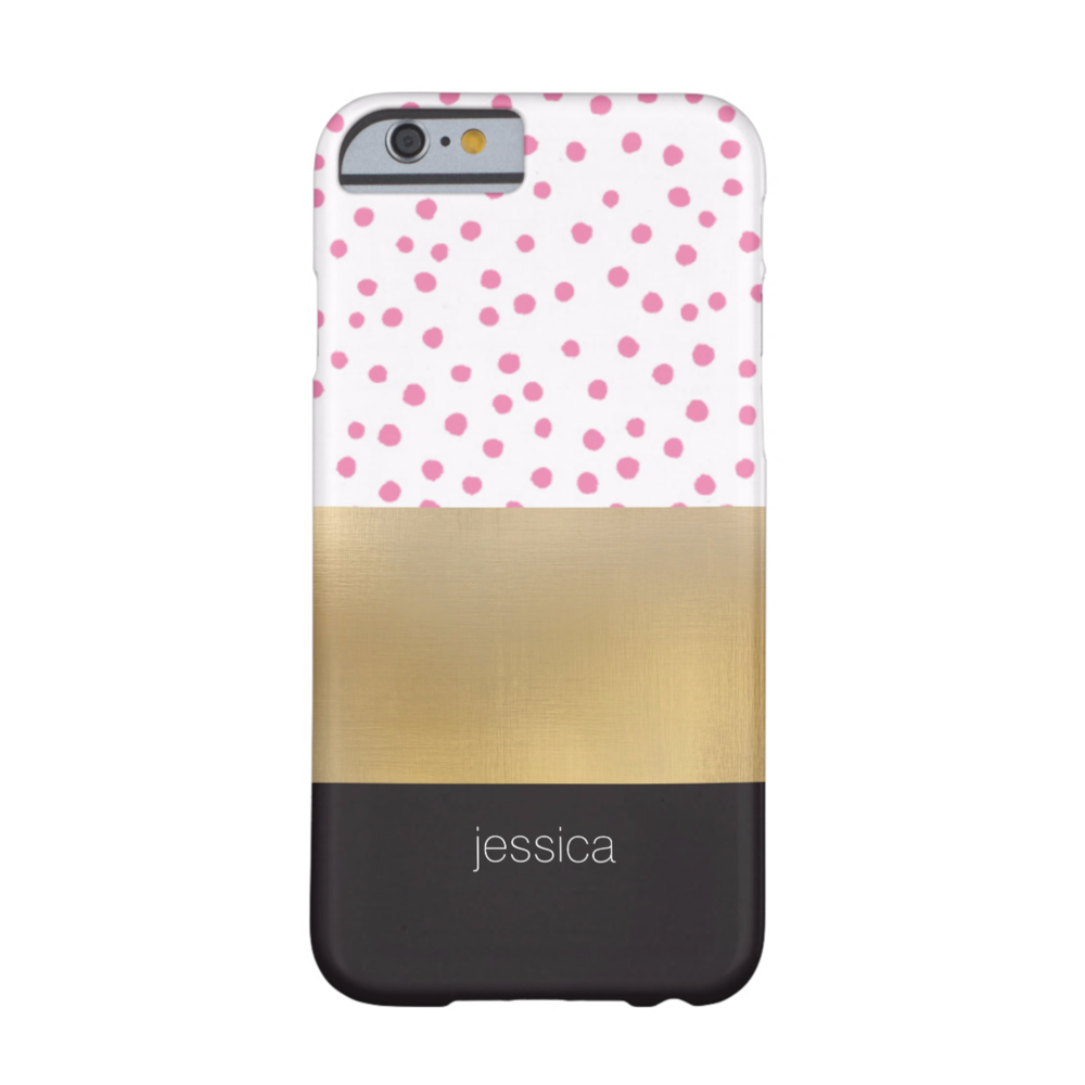 iphone-pink-dots.png