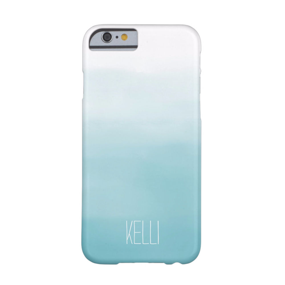 New phone case designs charming ink for Case design