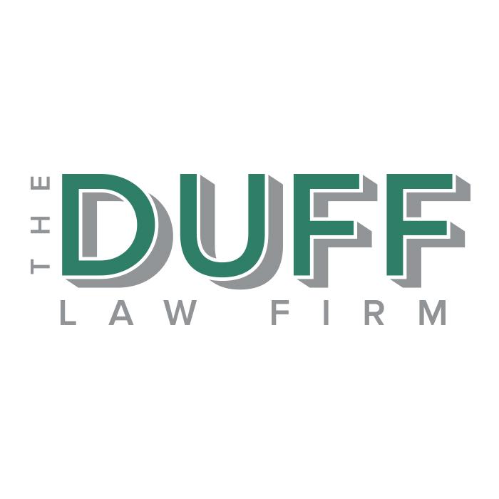 Duff-Law.jpg