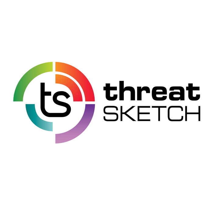 threat-sketch.jpg