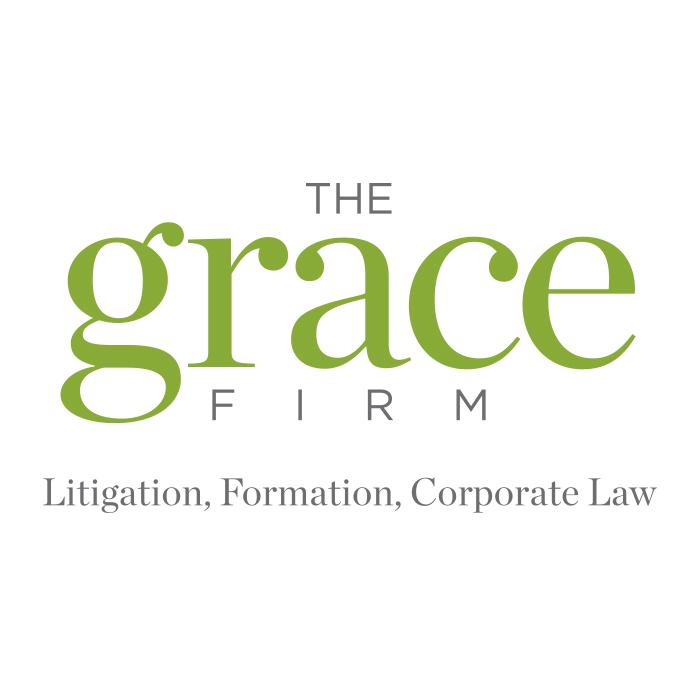 grace-firm.jpg