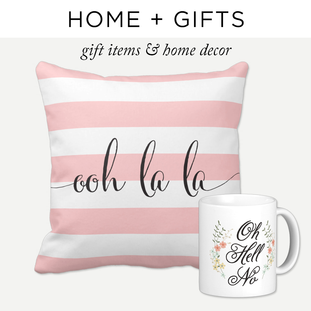 home-gifts.jpg
