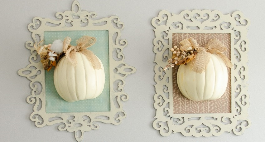 fall-pumpkin-decor-850x1190.jpg