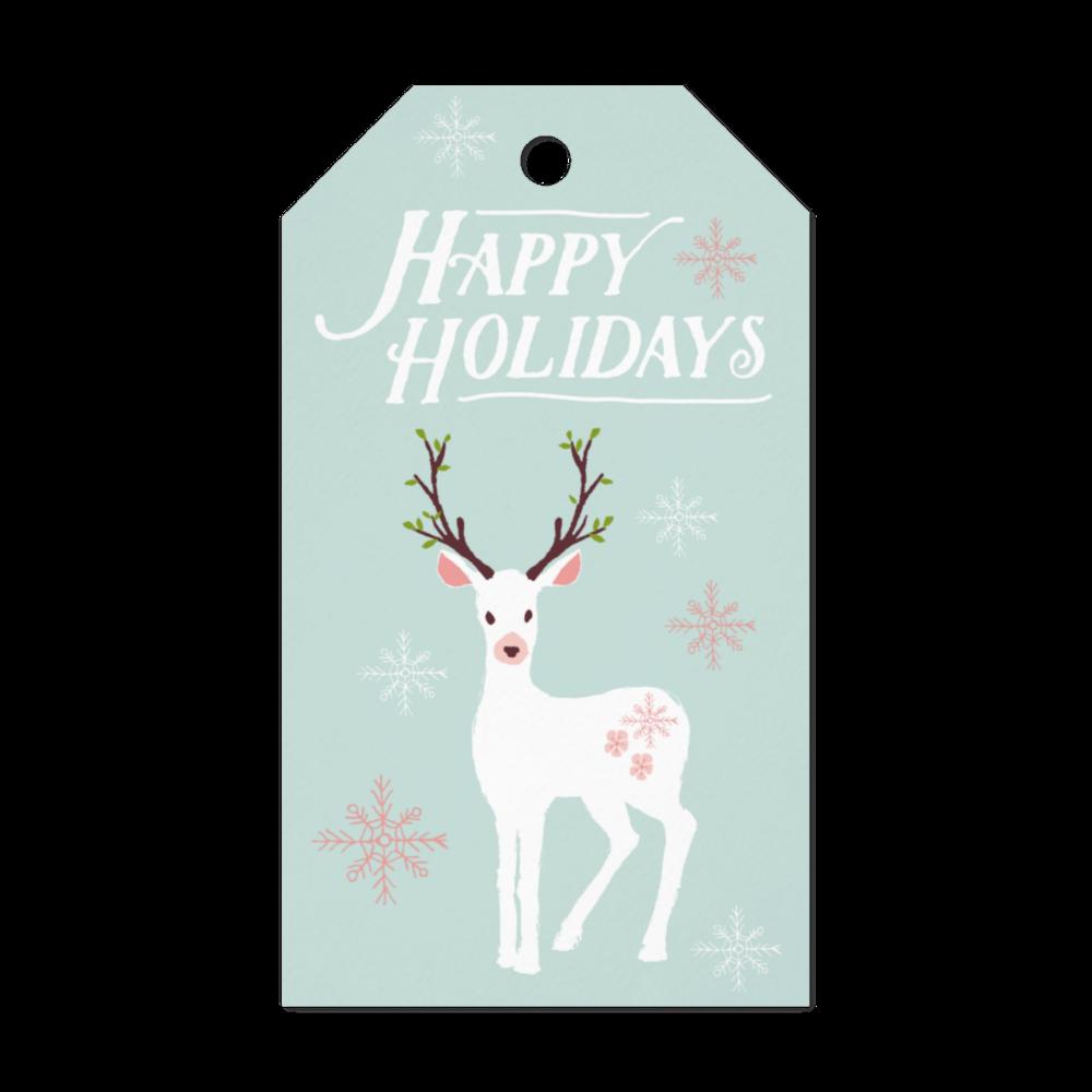 gift-tag-deer.png