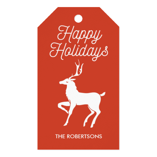 gift-tag-holiday_deer.png
