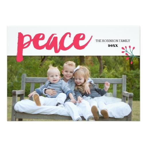 peace_holiday_photo.jpg